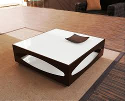 beautiful coffee tables don t missing this beautiful coffee table modern the holland the