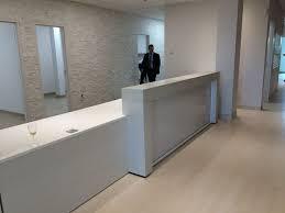 Ada Compliant Reception Desk 90 Best Reception Desks Front Desk Sales Counter Retail