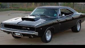 a dodge charger win a dodge charger 1970 on not so fast thatsnonsense com