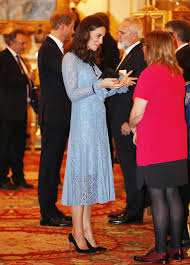 prince william and princess kate announce royal baby u0027s due date