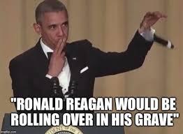 Thanks Obama Meme - thanks obama imgflip