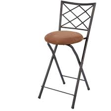 Folding Chair Covers For Sale Aluminum Folding Chairs Webbing Tag Aluminum Folding Chairs With