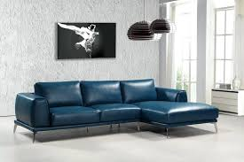 chesterfield sofa with chaise chaise sofa chair large size of table chesterfield sofa with
