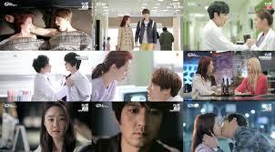 free download film drama korea emergency couple hancinema s drama review emergency couple episode 20 hancinema