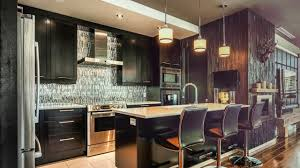 modern kitchen pictures and ideas best modern kitchens for 2018 30 design ideas youtube