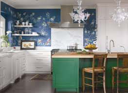 standard depth of kitchen cabinets ellajanegoeppinger com
