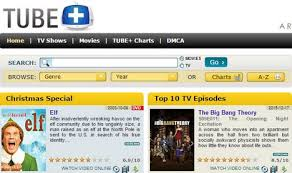 top 20 free and legal websites to download new movies quertime
