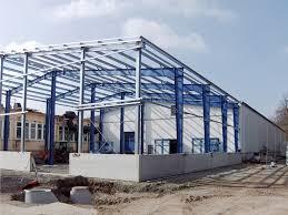 hã llen selbst designen hallenbau thüringen innovative gewerbehallen günstig bauen