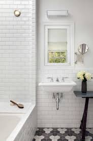subway tile in bathroom ideas subway tiles bathroom complete ideas exle