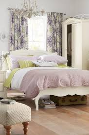 84 best upholstery beds u0026 beds images on pinterest 3 4 beds