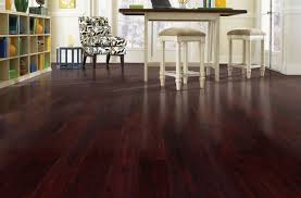 Laminate Wood Floor Reviews Flooring Pergo Max Reviews Mohawk Flooring Reviews Mohawk