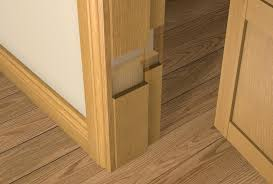 interior door frames home depot interior door frames bandhh com