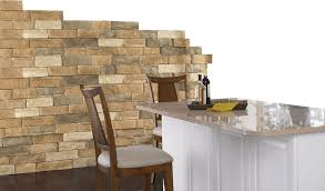 mortarless stone veneer you can install yourself clipstone
