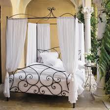 chambre romantique maison du monde chambre romantique maison du monde size of a coucher