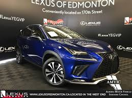caviar lexus new 2018 lexus nx 300 executive package 4 door sport utility in