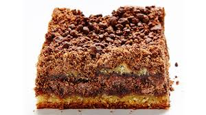 chocolate coffee cake recipe chocolate cake recipe recipes