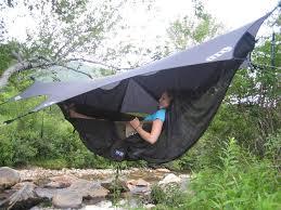 hammock tent rental 1 person