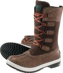 womens boots cabela s sorel s joan of arctic winter boots cabela s shoes
