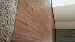 Laminate Flooring Promotion Can You Put Laminate Flooring Over Asbestos Tile Flooring Designs