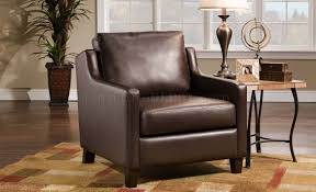 Brown Accent Chairs Furniture Engaging Bathroom Vanity Grey Modern Accent Chairs