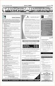 Sample Resume Format Freshers Pdf by Sample Resume For Graphic Designer Fresher Resume For Your Job