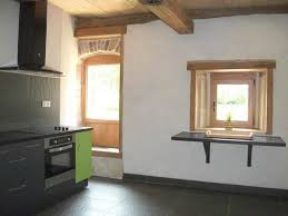 chambre d hote roye gites chambres d hotes roye l huilerie