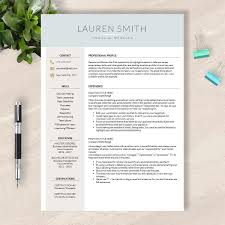 apple pages resume template for word resume template word and apple pages no 004