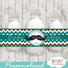 mustache baby shower decorations mustache and bow tie baby shower decorations baby printables
