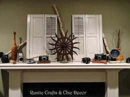 Rustic Chic Home Decor 123 Best Rustic Shabby Chic Images On Pinterest Rustic Shabby