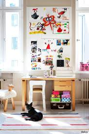 Child Room 378 Best Creative Places And Spaces Images On Pinterest Children