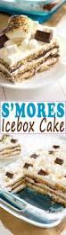 1025 best desserts images on pinterest desserts easy desserts