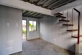 cheapest housing cheap pag ibig house for sale in gahak kawit cavite near cavitex