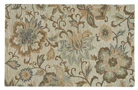 Atlanta Rug Market Atlanta Market Furniture Today