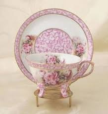 roses teacups 536 best china tea cups images on cups dishes and