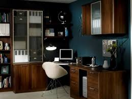 Home Office Setups by Office Desk Home Office Setup Home Office Units Creative Office