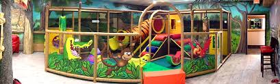 international play designs manufactures installs commercial