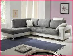 Canapes Pas Chers - grand canap pas cher coussin pour canape 71435 maison design