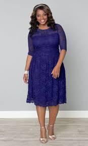 400 best plus size dresses images on pinterest plus size dresses