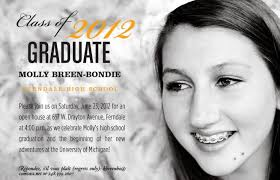 high school graduation invites high school graduation invitations high school graduation
