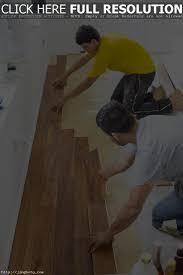 hardwood floor installers titandish decoration