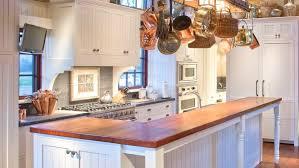 Under Cabinet Kitchen Lighting Ideas by Kitchen Kitchen Window Modern Under Cabinet Lighting Modern
