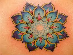 flower areola tattoos show us your mastectomy tattoos best 10