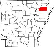 map of jonesboro ar jonesboro arkansas
