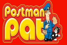 postman pat episode guide woodland animations big cartoon database