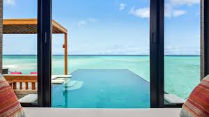four seasons resort maldives at kuda huraa announces launch of