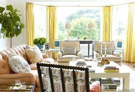 traditional decor traditional contemporary living room vanessadore com