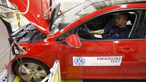 volkswagen thanksgiving volkswagen pleads guilty in u s emissions scam
