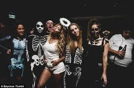 Beyonce Halloween Costumes Check Beyonce U0027s Halloween Costume Celebrities Nigeria