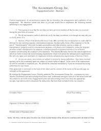 Template For Letter Of Appeal Professional Letter Templates