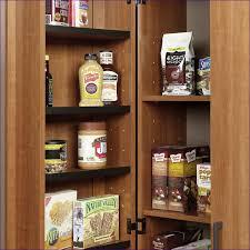 furniture magnificent corner cabinet solutions kitchen corner